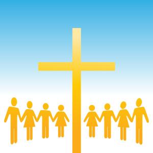 CHURCH SERVICE-01
